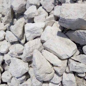 bloc calcaire blanc 50,1