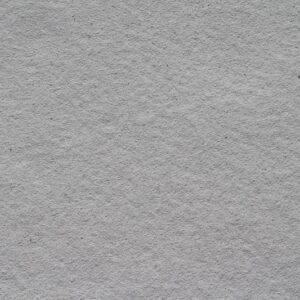 sable blanc 01 16
