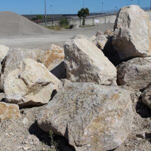 pierre enroch