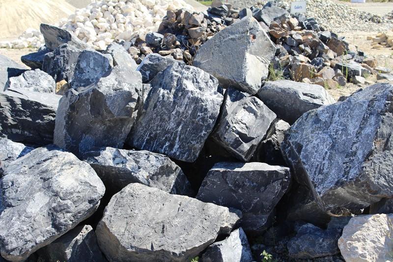 pierre drès