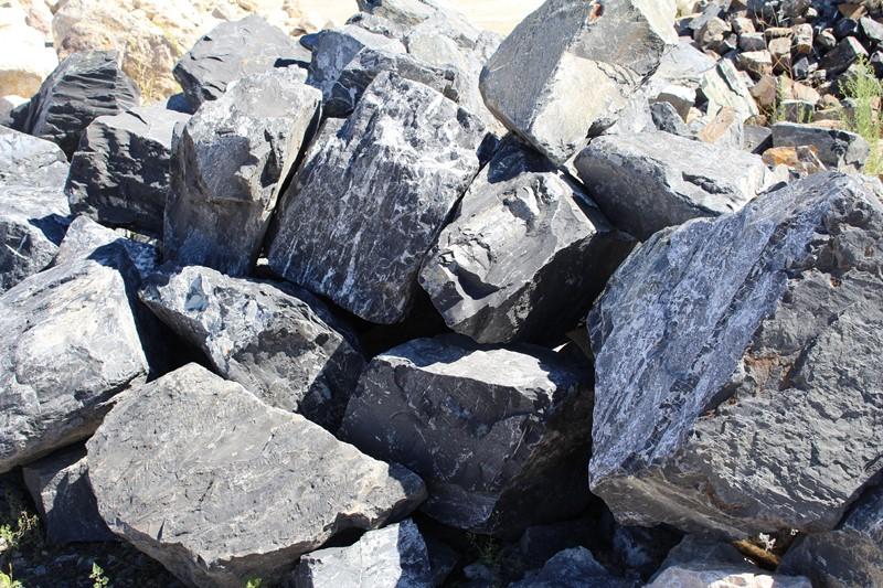 pierre grès